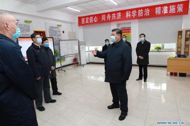 La Cina prova a ripartire, ma le ripercussioni dell'epidemia saranno ancora lunghe