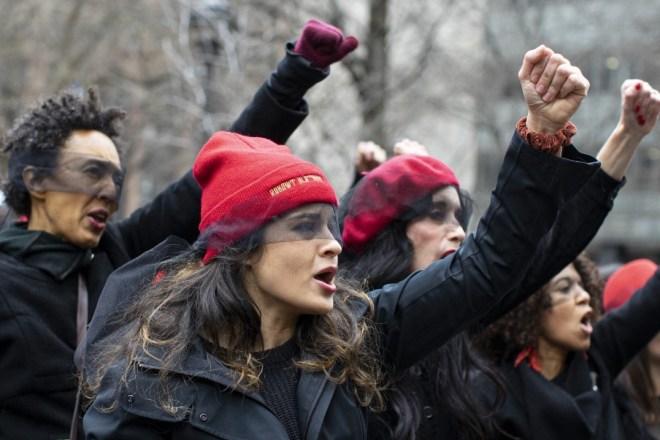 La prima condanna di Harvey Weinstein è una vittoria per il movimento MeToo