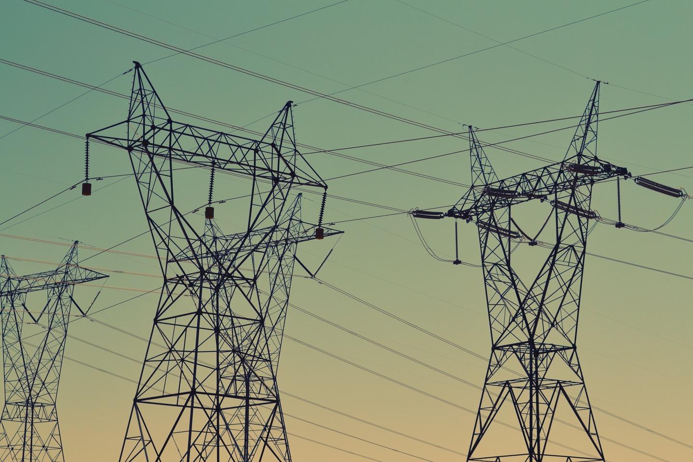 Tre cose diventate elettriche negli ultimi anni
