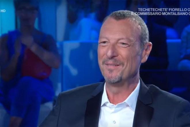 Quest'anno le canzoni di Sanremo parleranno un po' meno di amore, cuore e vita