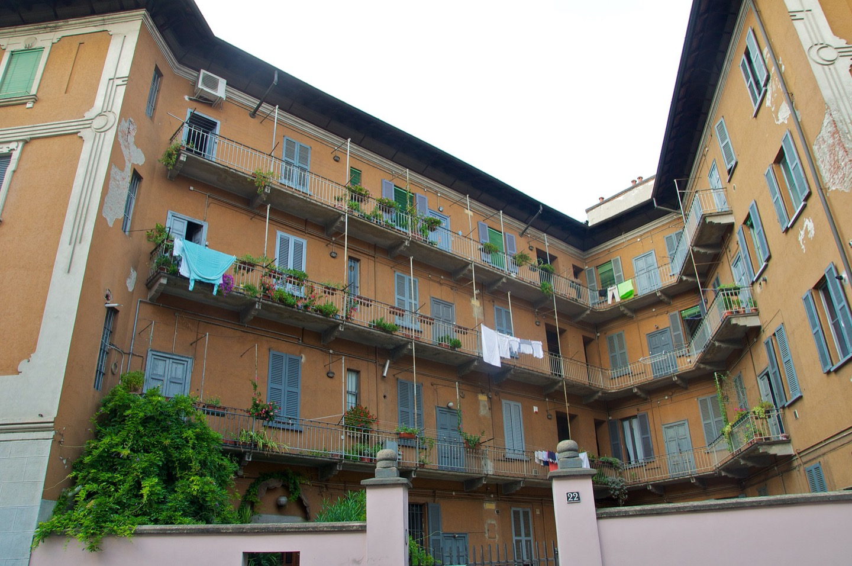 Milano, settore affitti immobiliari stabile negli ultimi 6 mesi