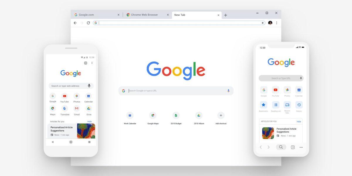 https://i0.wp.com/thesubmarine.it/wp-content/uploads/2020/05/Chrome-79.jpg?fit=1200%2C600&ssl=1