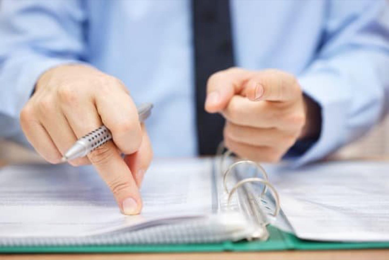 I vantaggi della consulenza fiscale professionale