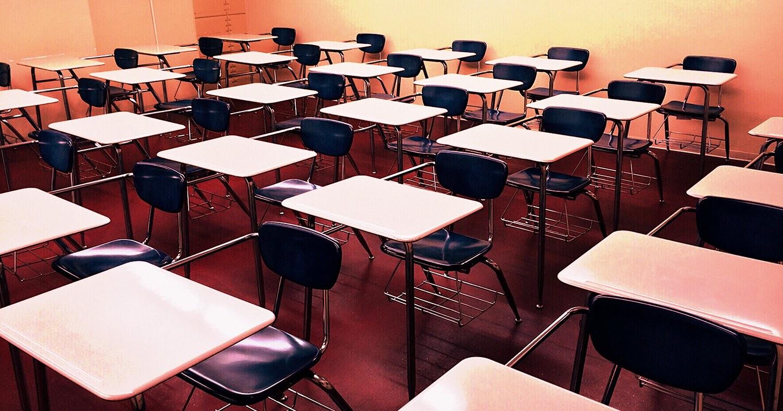 Quanti soldi ha dato lo stato alle scuole private negli ultimi 10 anni?