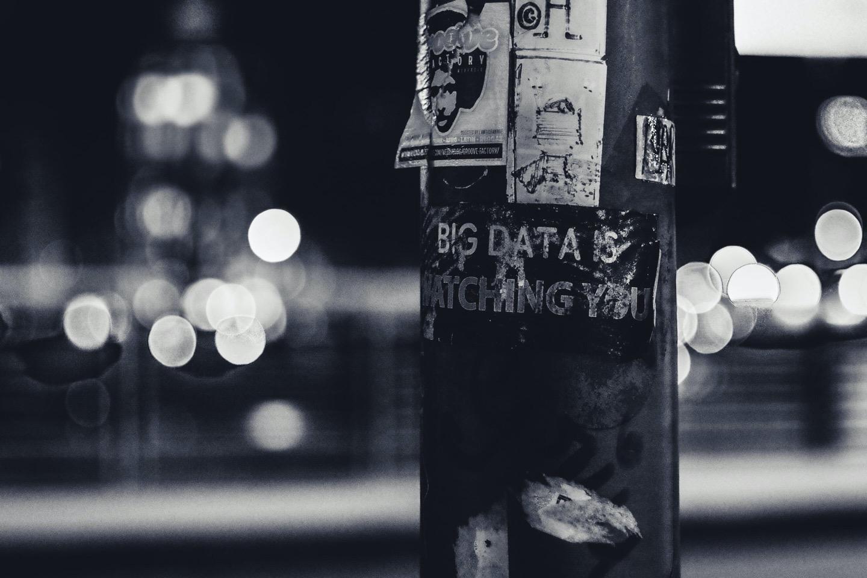 Dati personali e uso di internet: quanto ne sappiamo davvero?