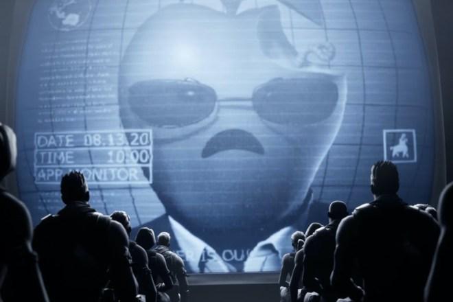 Perché devi seguire la causa dello sviluppatore di Fortnite contro Apple e Google