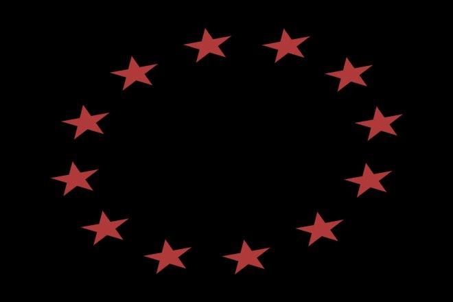 L'Europa delle deportazioni sponsorizzate