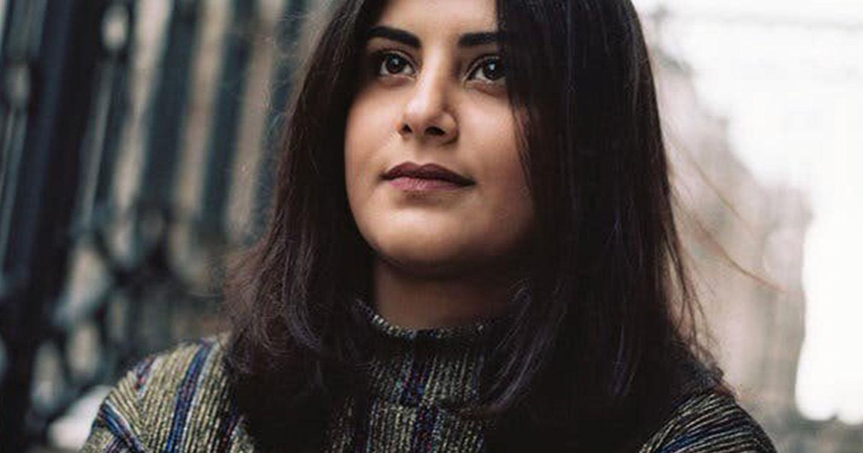 Loujain al-Hathloul, l'attivista femminista condannata dall'Arabia Saudita, sarà liberata
