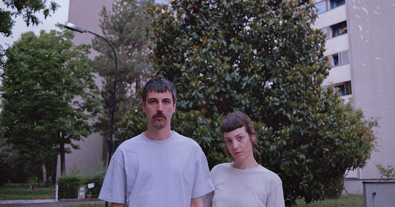 Iperfamiglia racconta i nostri legami oltre il lockdown