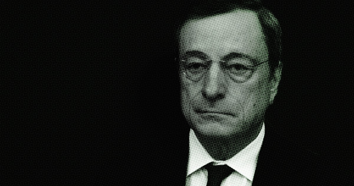 https://i0.wp.com/thesubmarine.it/wp-content/uploads/2021/02/trapp-draghi-cover.jpg?fit=1200%2C630&ssl=1