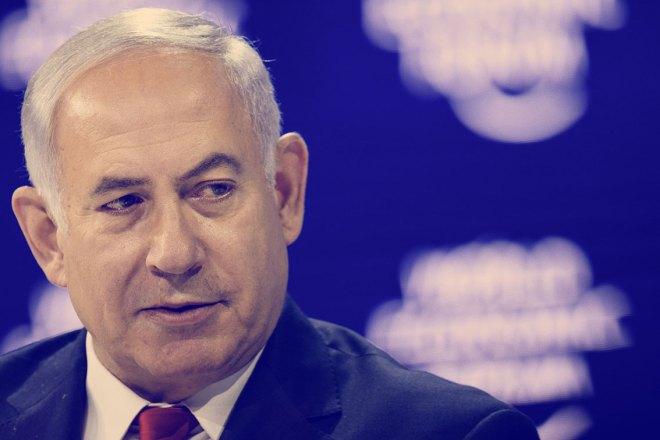 Le elezioni israeliane sono una scelta tra destra ed estrema destra