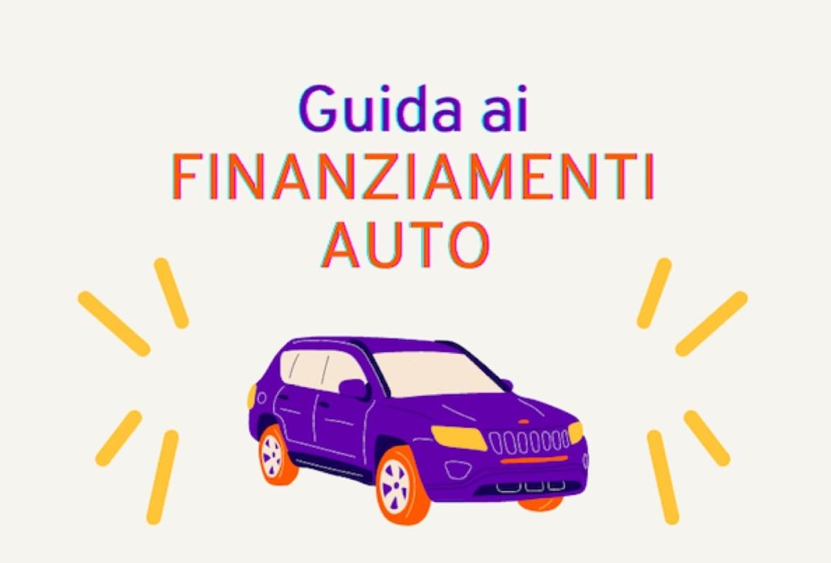 https://i0.wp.com/thesubmarine.it/wp-content/uploads/2021/04/automobile-guida-al-finanziamento.jpg?fit=1200%2C813&ssl=1