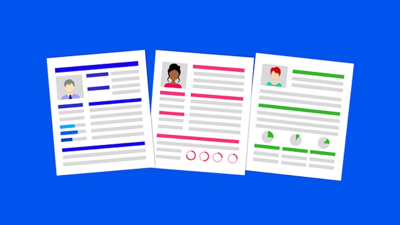 Tre aspetti importanti se vuoi (davvero) trovare lavoro