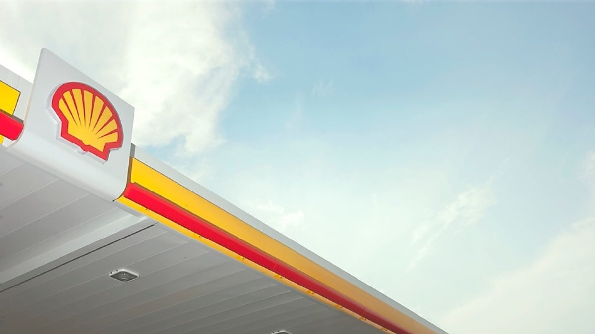 https://i0.wp.com/thesubmarine.it/wp-content/uploads/2021/05/retail-station-canopy-with-shell-logo.jpeg?fit=1200%2C675&ssl=1