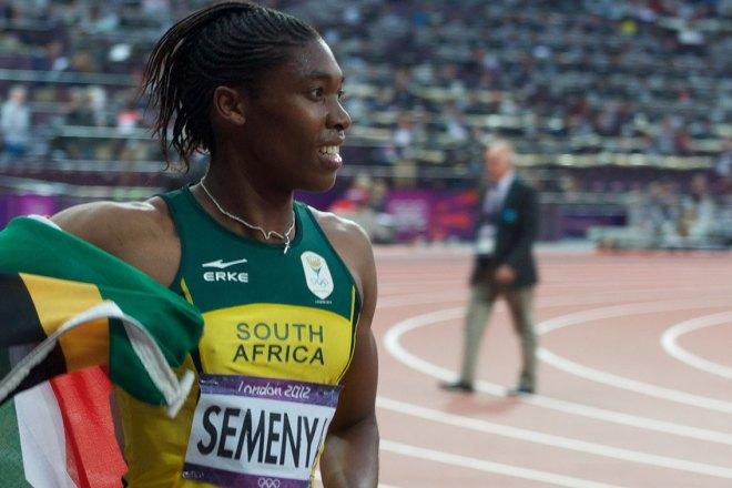 Le Olimpiadi hanno un enorme problema di inclusività