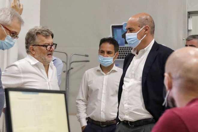 Che cosa sappiamo finora dell'attacco hacker alla regione Lazio