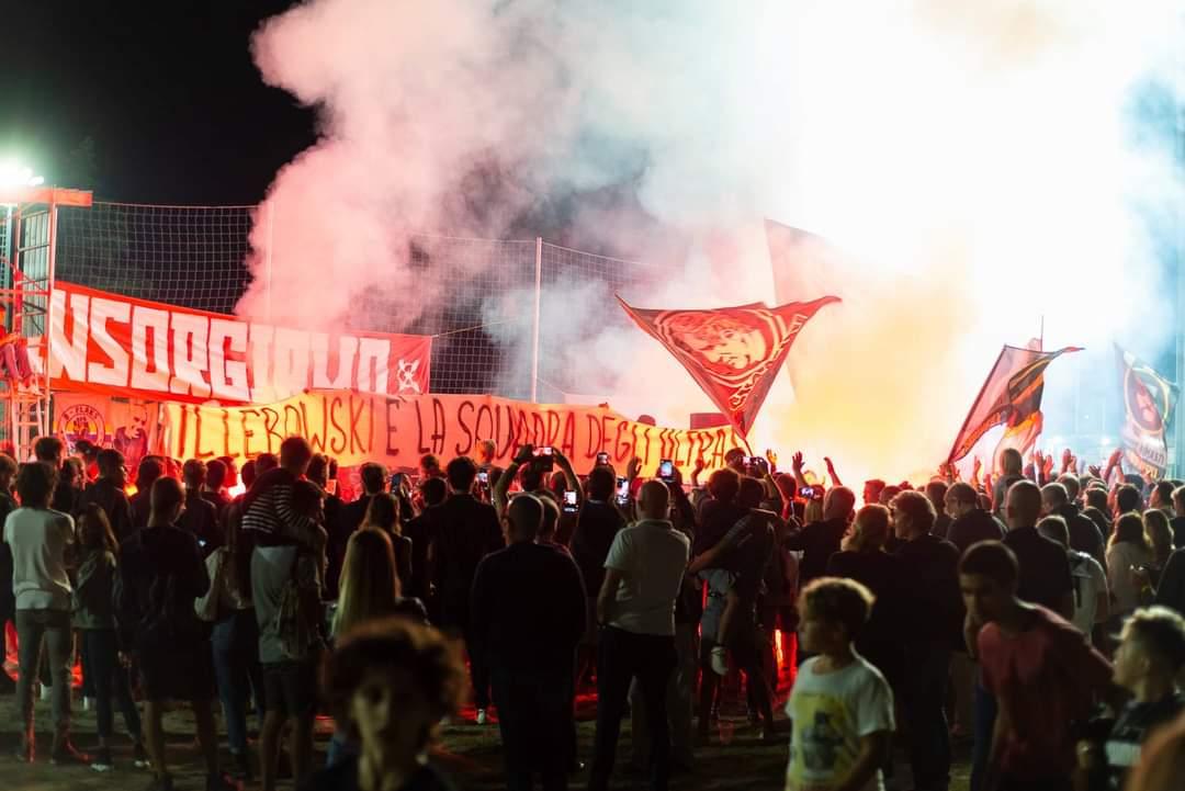 """""""Insorgiamo"""" contro la delocalizzazione insieme ai lavoratori di GKN"""