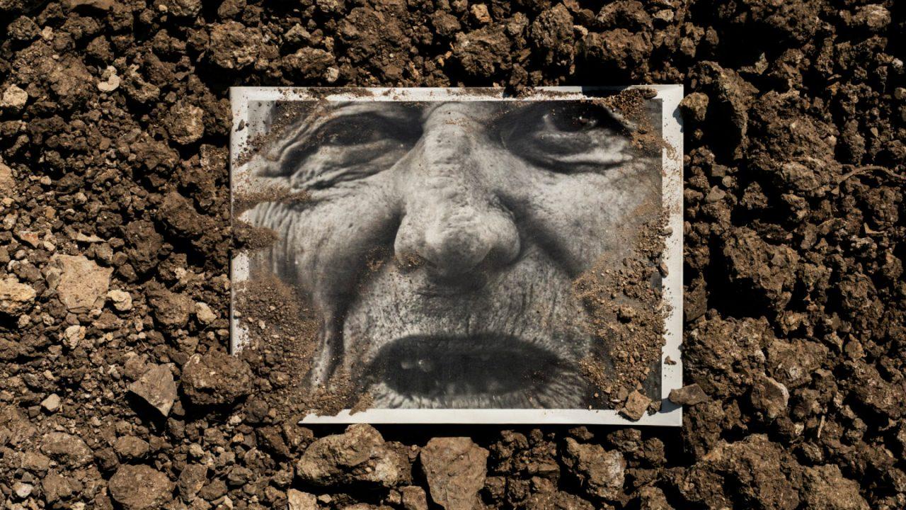 Scalandrê: comunità, riti e tradizioni contro il Covid-19