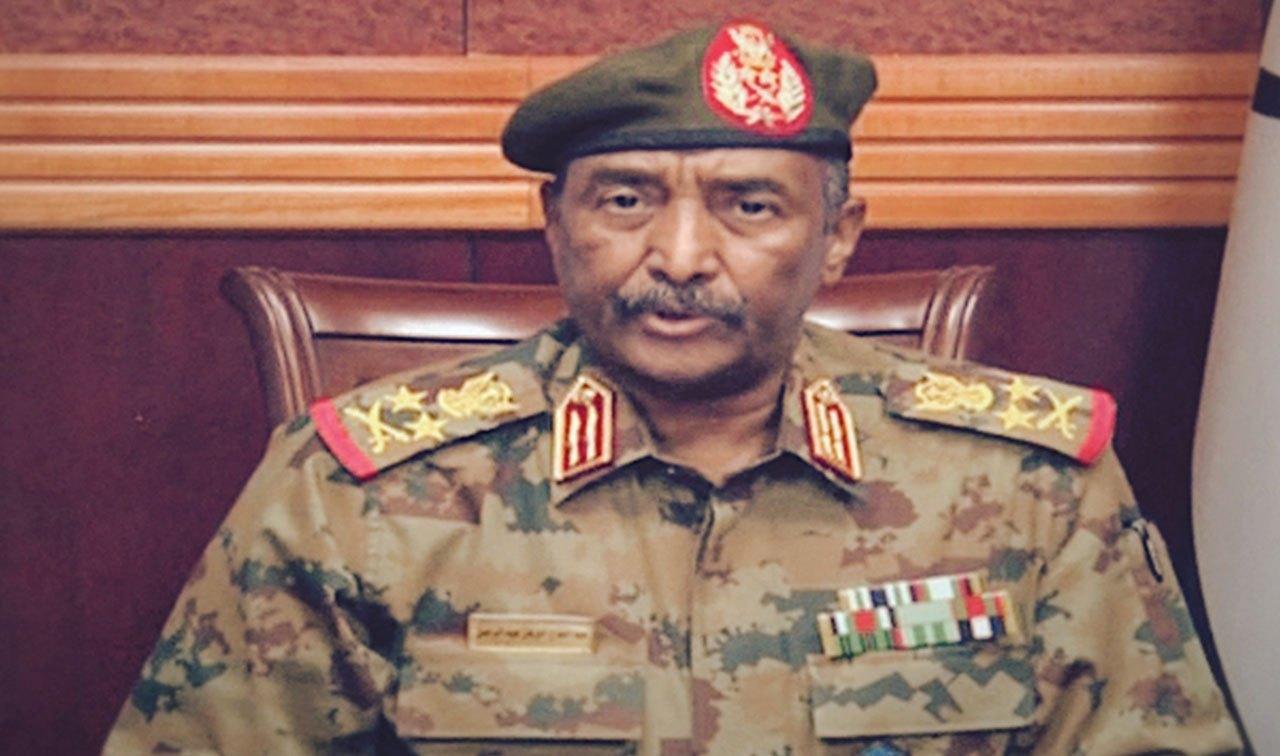 Come si è arrivati al nuovo golpe militare in Sudan?