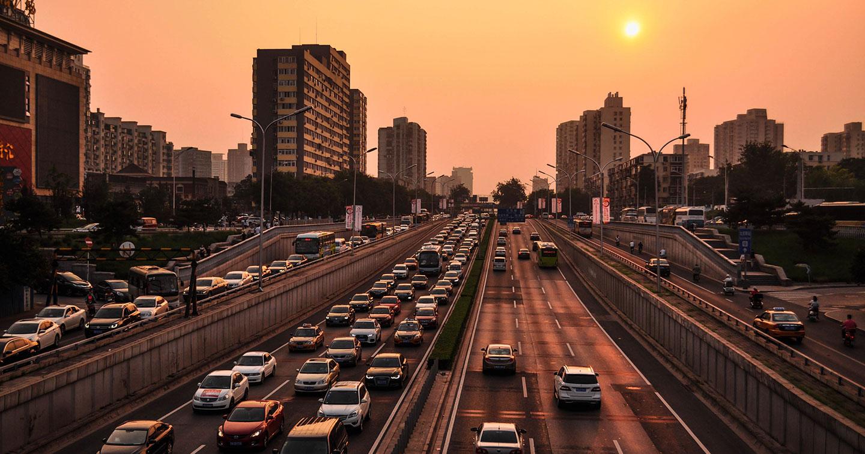 Uber e Lyft inquinano più delle auto private