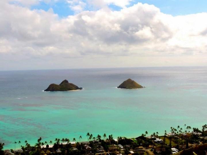 6 Family-Friendly Hikes on Oahu