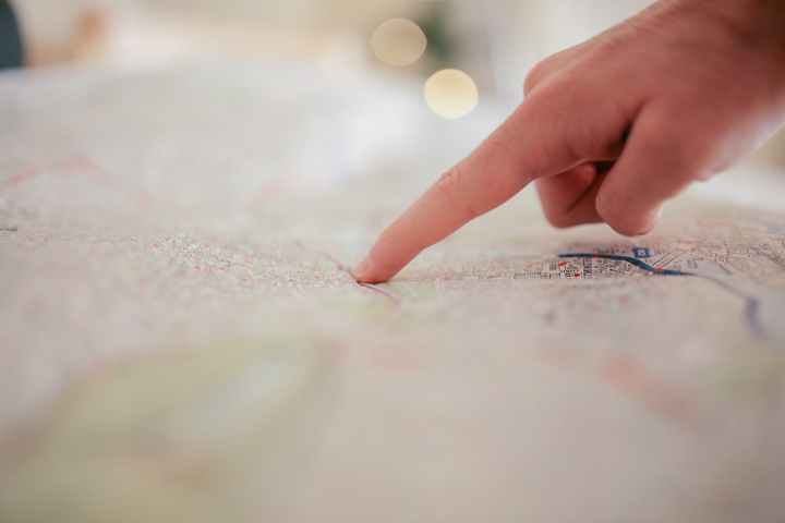 3 Tips for Trusting the Detailing Process