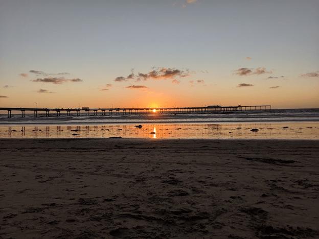 6 Beautiful San Diego Beaches