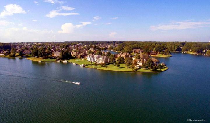 Where to Live in Millington, TN