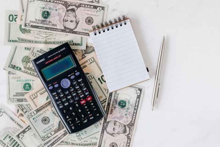 Free Tax Returns: Military OneSource