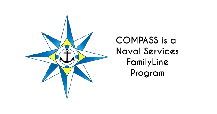 3 Reasons Why You Should Consider Taking COMPASS