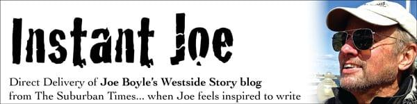 Instant Joe