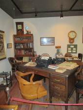 ATS-LakewoodMuseum-Office