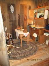 ATS-LakewoodMuseum-Setting