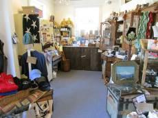 ATS-SteilacoomHistoryMuseum-Store
