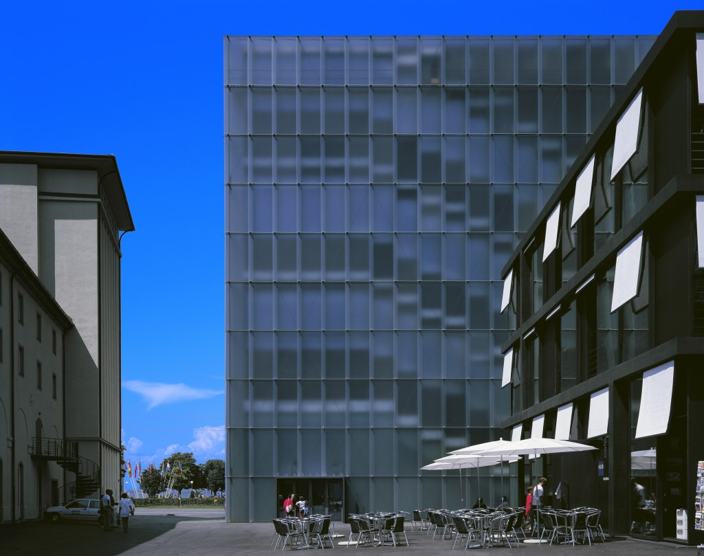 bregenz-exterior