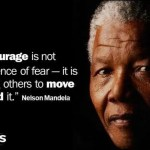 Top 25 Most Inspiring Nelson Mandela Quotes