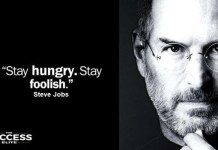 Top 25 Powerful Life-Transforming Steve Jobs Quotes
