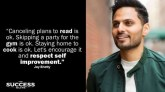 Inspiration, Motivation, Encouragement, Quotes, Jay Shetty
