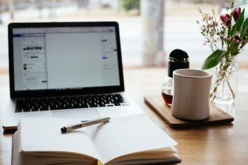 5 αναγκαίες προϋποθέσεις για blog ή κείμενο που πουλάει