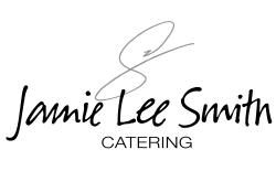 sponsor-jamie-lee-smith