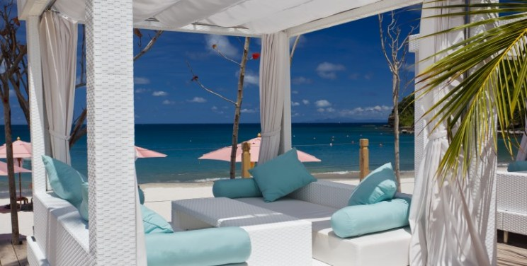 the body holiday st lucia_spa via the body holiday st lucia