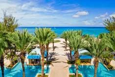 westin grand cayman seven mile beach resort_pool via starwood hotels