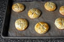apple pie cookies via smitten kitchen