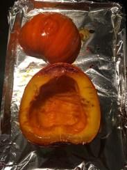 roasted-pumpkin-via-the-sugarapple
