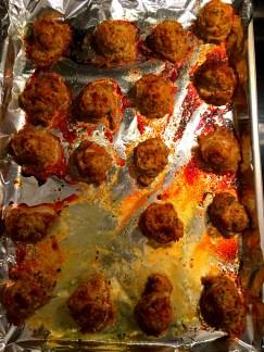 chicken-meatballs-ras-el-hanout-cooked-via-the-sugarapple