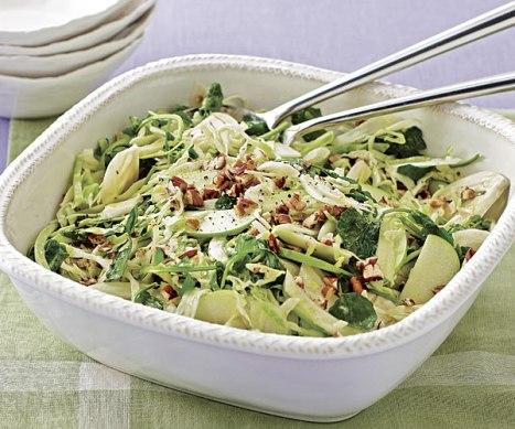 cabbage-apple-fennel-slaw-via-fine-cooking