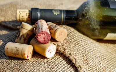 How to Save Leftover Wine