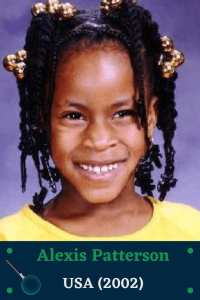 Read more about the article Alexis Patterson (Missing Person)