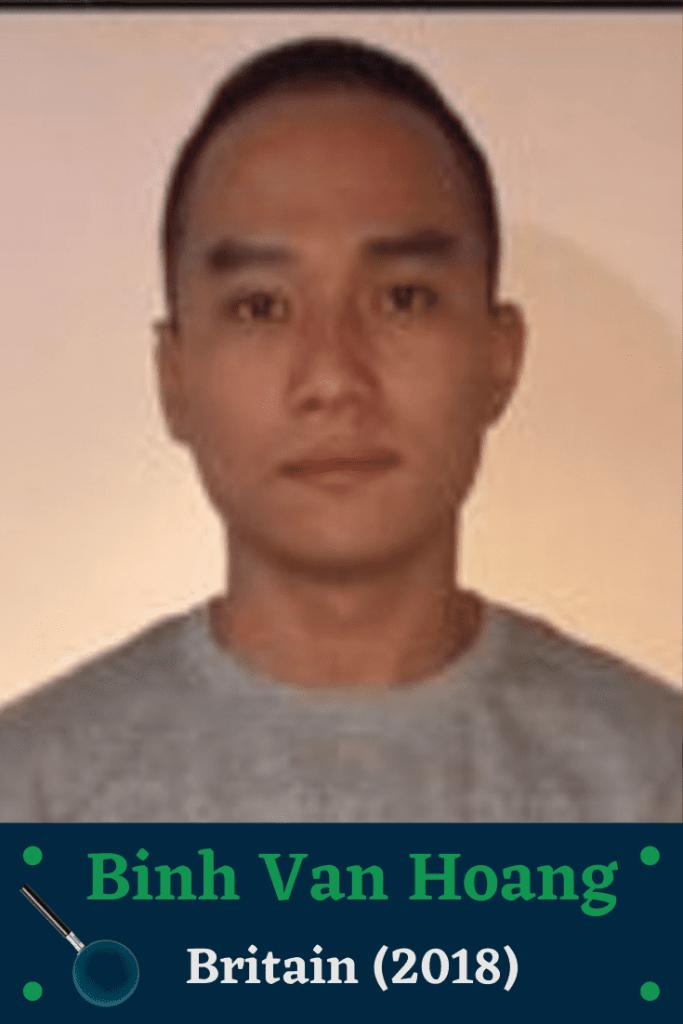 Binh Van Hoang (18)