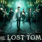 Read more about the article 'The Lost Tomb' in Chronological Order